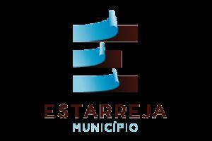 Logo Ilhavo 300x200 copy 11