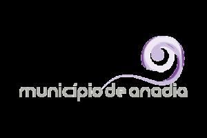 Logo Ilhavo 300x200 copy 13