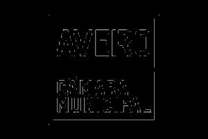 Logo Ilhavo 300x200 copy 3