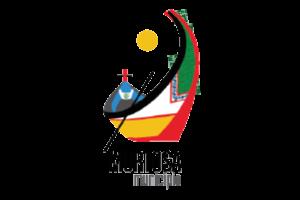 Logo Ilhavo 300x200 copy 4