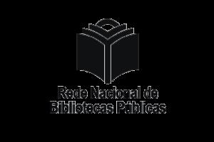 Logo Ilhavo 300x200 copy 8
