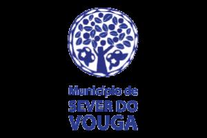 Logo Ilhavo 300x200 copy 9