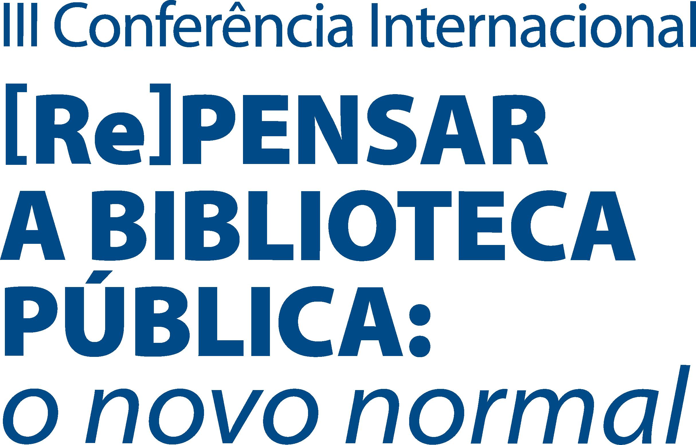 logo_bunner
