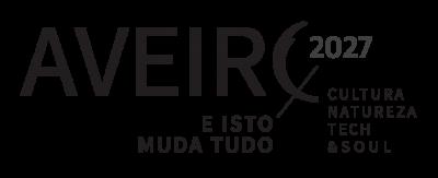 logo_horizontal_black